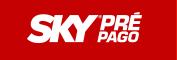 Sky Pré Pago